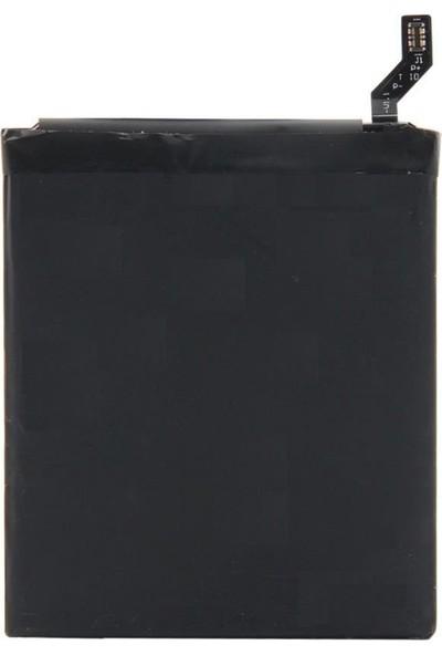Teleplus Xiaomi Mi 5 Batarya BM22 3000 mAh