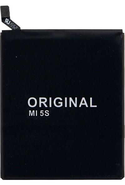 Teleplus Xiaomi Mi 5 S Batarya ( BM-36 )
