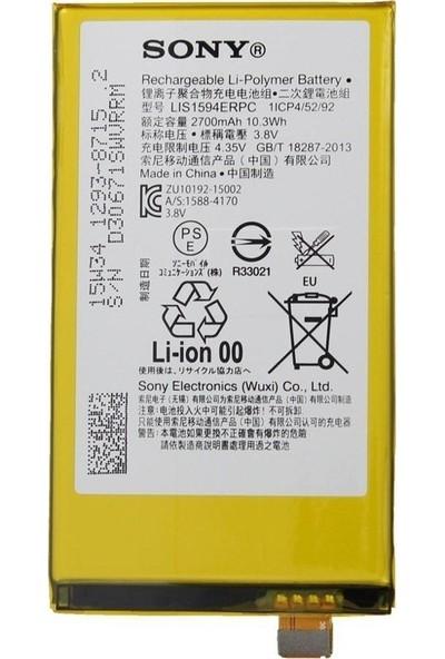 Teleplus Sony Xperia XA Ultra Batarya