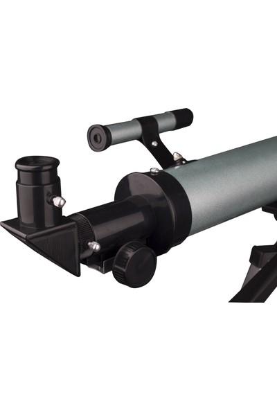 Petrix TP600 Aynalı Teleskop