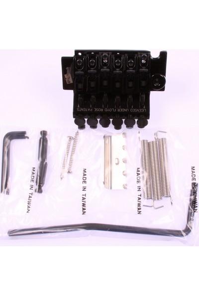 Graphtech Ps - 0080 - B0