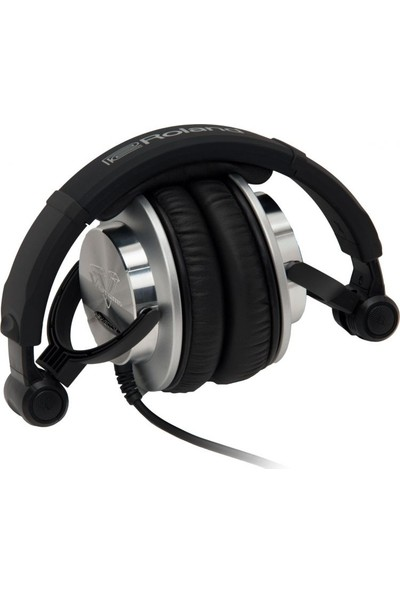Roland Rh - 300V Stereo Kulaklık