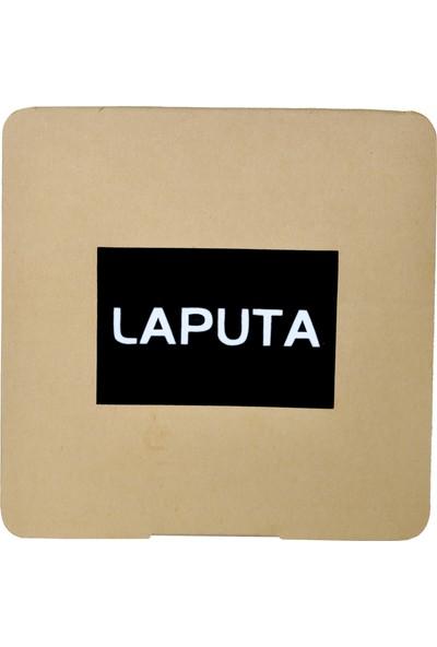 Laputa Wireless Kablosuz Bluetooth Kulaklık 4.1 Çift Telefon Bağlantı