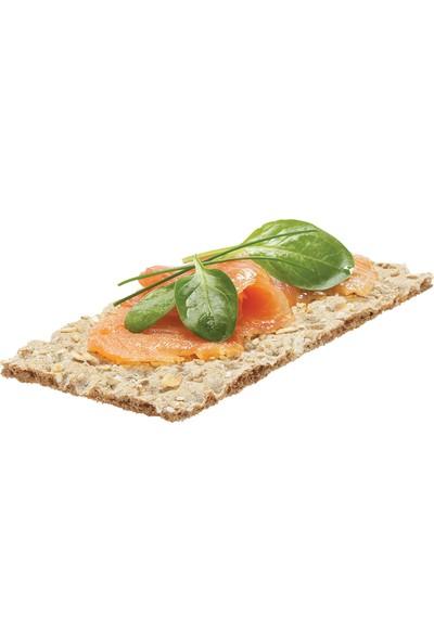 Wasa Lifli Gevrek Ekmek / Crispbread Fibre