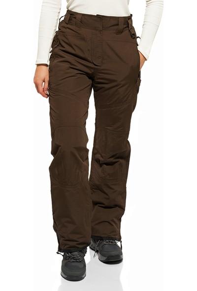 Crivit Sports Kadın Kayak Pantolonu