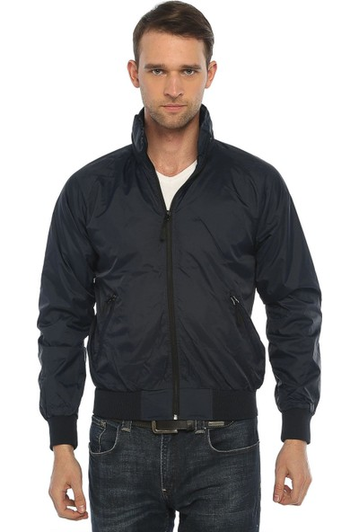 Teejays Erkek Yağmurluk - Ceket