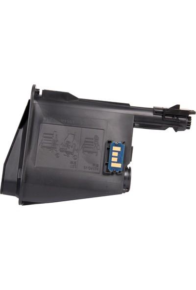 GörkemBüro® Kyocera FS1025mfp/FS1125mfp/FS1060dn/TK1120 Toner