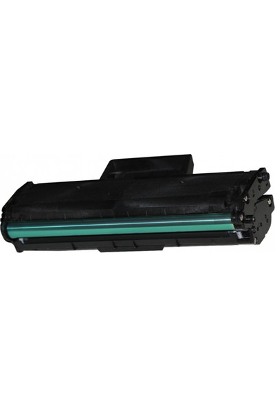 GörkemBüro® for Samsung ML2160/ML2160w/ML2165/ML2165w/SCX3405 Toner **CHİP-Lİ**