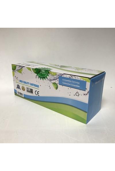 GörkemBüro® Kyocera TK350 FS3040/FS3140/FS3540/FS3640/FS3920DN Chip*Lİ Toner