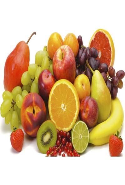 E-fidancim 6 li Meyve Fidanı Paketi Soğuk Bölgeler İçin