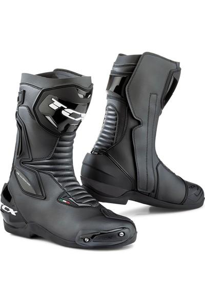 Tcx SP-Master Çizme Siyah