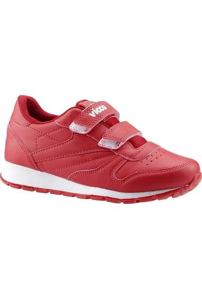 Vicco 938.V.149 Yürüyüş Koşu Erkek Çocuk Spor Ayakkabı