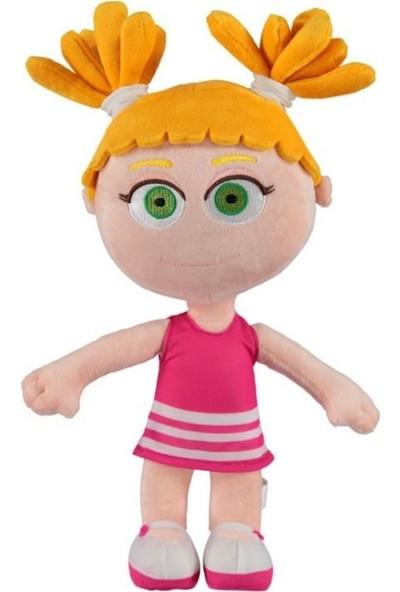 Bal Baby Tinky Peluş 30 cm