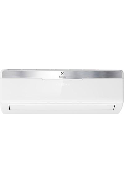 Electrolux EPS24V38HWI A++ 24000 BTU Duvar Tipi Inverter Klima