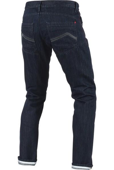 Dainese Strokeville Slim Reg Aramid Denim Pantolon