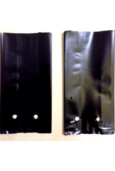 E-fidancim 11x22 Körüklü Fidanı Üretim Poşeti (1 kg)