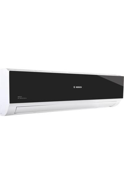 Bosch B1ZMX12406 A+ 12000 BTU Duvar Tipi Inverter Klima