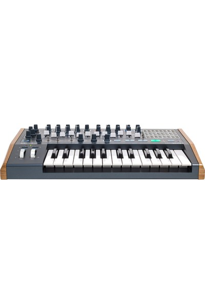 Arturia MiniBrute 2 Synthesizer