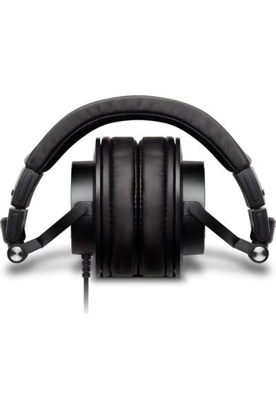 Presonus Hd9 Stüdyo Kulaklık
