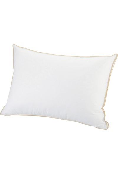 İdaş Micro Fluffy Yastık