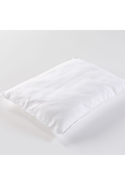 İdaş Eco Fit Baby Bebek Yastığı 35x45