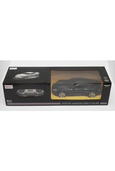 Rastar Uzaktan Kumandalı 1:24 Aston Martin DBS Coupe