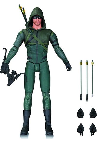DC Collectibles Arrow TV Arrow Season 3 Action Figure