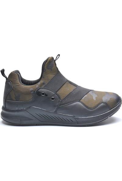 Bulldozer 181287 Erkek Ayakkabı