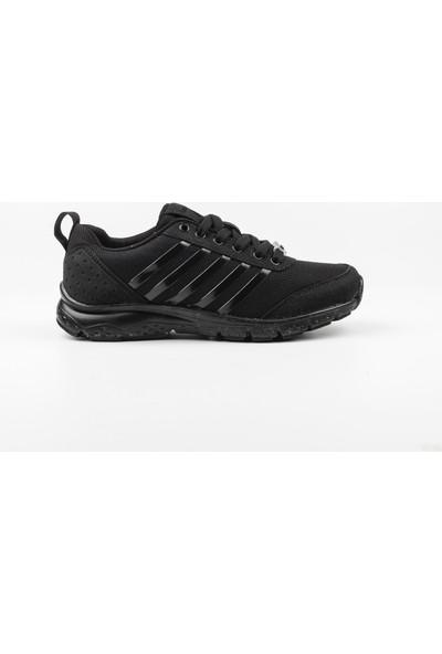 Letoon 6237 Bayan Spor Ayakkabı