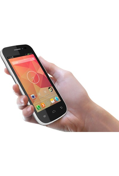 Türk Telekom E4 Dect Telefon