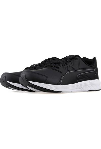 Puma Erkek Ayakkabısı 19095801