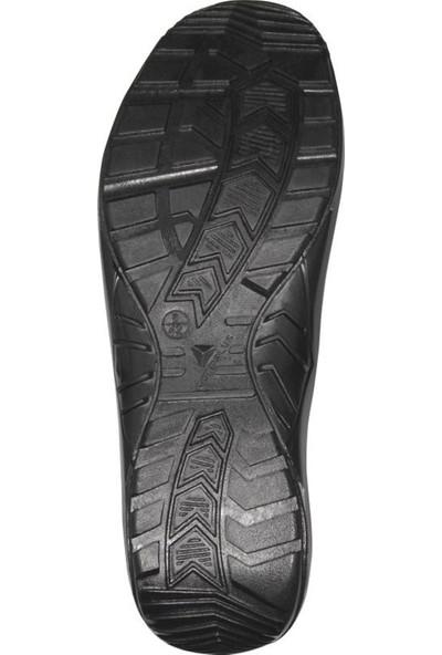 Delta Plus Miami S1P Haki Ayakkabı