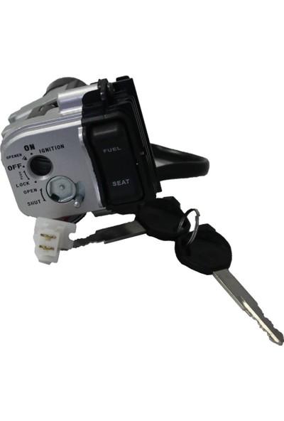 Honda PCX 125 Kontak Anahtarı(2012-2017)
