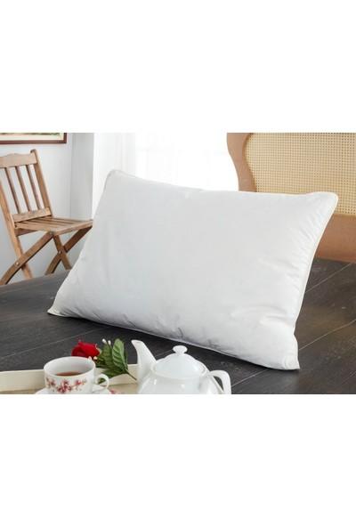 Komfort Home Kaz Tüyü Yastık 50X70 Cm