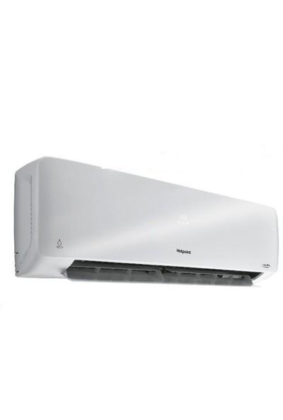 Hotpoint SPIW312A2HP A++ 12000 BTU Duvar Tipi Inverter Klima
