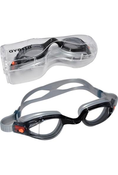 Avessa Deniz - Havuz - Yüzücü Gözlüğü