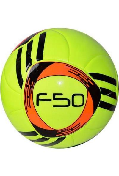Avessa F50 Makine Dikişli Futbol Topu