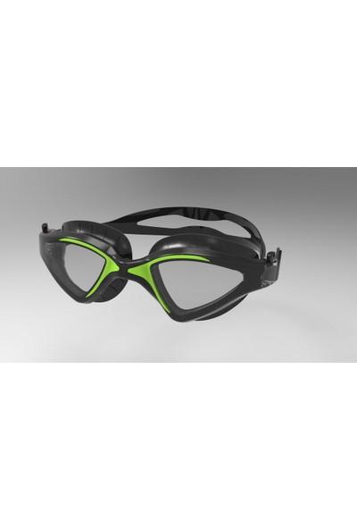 Avessa Gs - 20 Yetişkin Deniz - Havuz Gözlüğü
