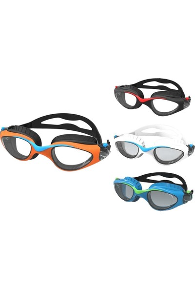 Avessa Gs - 23 Çocuk Deniz - Havuz Gözlüğü