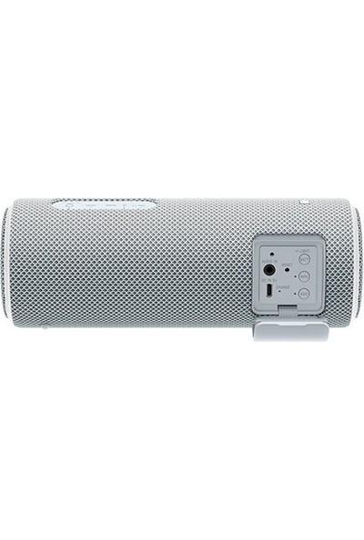Sony Xb21 Extra Bass Taşınabilir BluetoothHoparlör