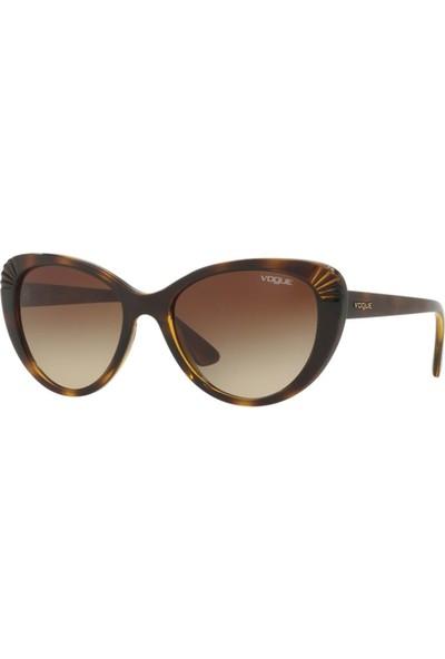 Vogue 0VO5050S-W6561354 Kadın Güneş Gözlüğü