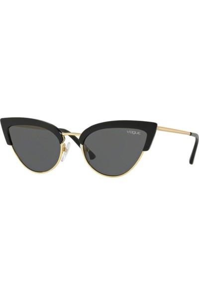 Vogue 0VO5212S-W44/8755 Kadın Güneş Gözlüğü