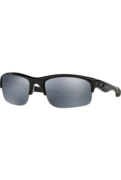 Oakley 0OO9164-91640162 Erkek Güneş Gözlüğü