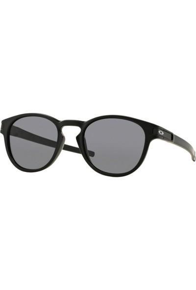 Oakley 0OO9265-92650153 Erkek Güneş Gözlüğü