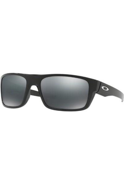 Oakley 0OO9367-93670260 Erkek Güneş Gözlüğü