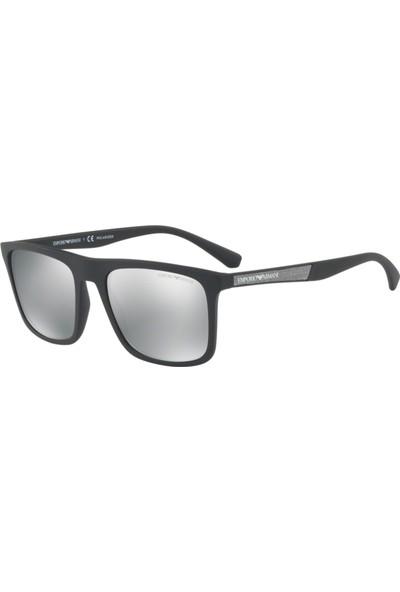 f2fa4178f8f1 Emporio Armani Erkek Güneş Gözlükleri ve Fiyatları - Hepsiburada.com