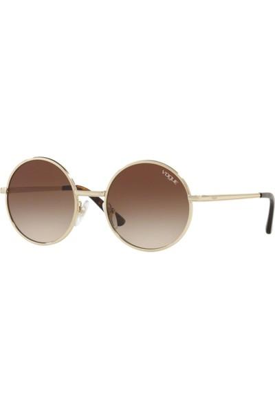 Vogue 0VO4085S-848/1350 Kadın Güneş Gözlüğü
