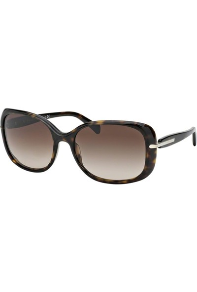 4d5e3f7503d20 Prada Güneş Gözlüğü ve Fiyatları - Hepsiburada.com
