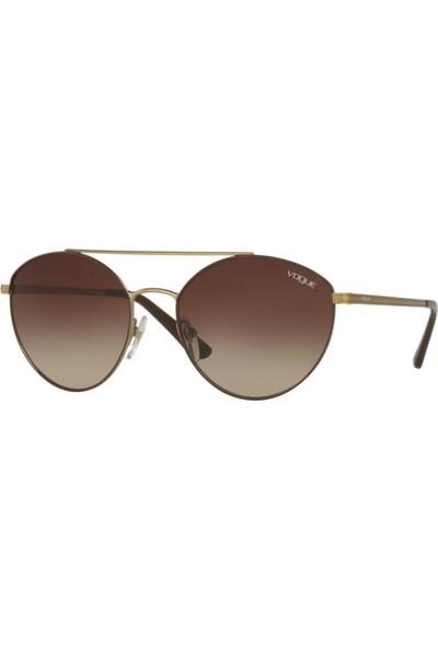 Vogue 0VO4023S-50211356 Kadın Güneş Gözlüğü