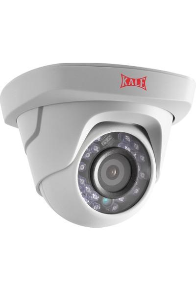 Kale Dahili 1080P Mini IR Dome Kamera
